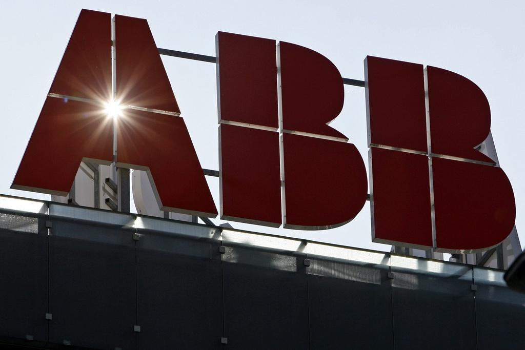 9,4 milliuns francs survegn il schef da l'ABB da ses patrun il 2011.