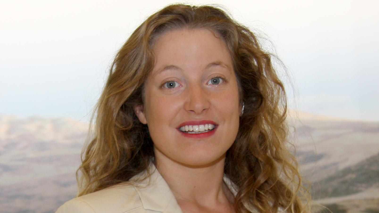 Flurina Badel