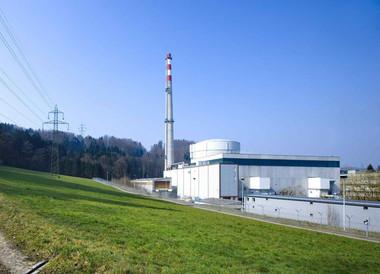 Tschentar giu l'ovra da Mühleberg immediat fiss tenor la directura d'energia bernaisa in ristg finanzial enorm.