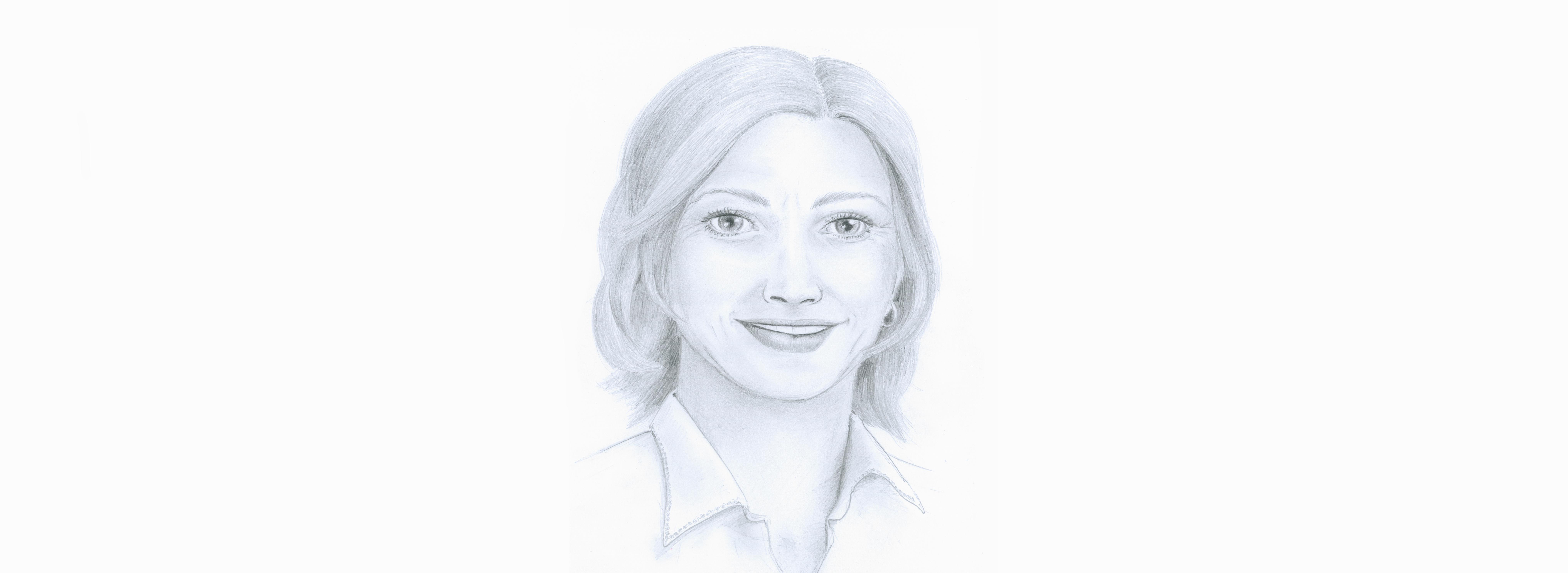 Ernesta Caflisch