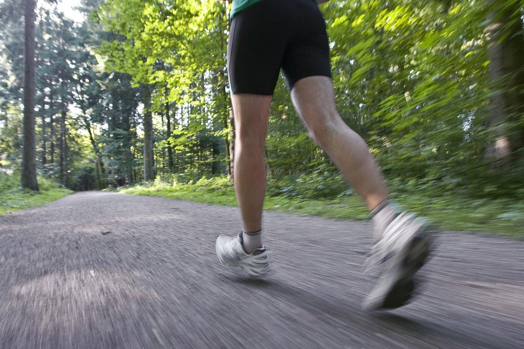 Currer