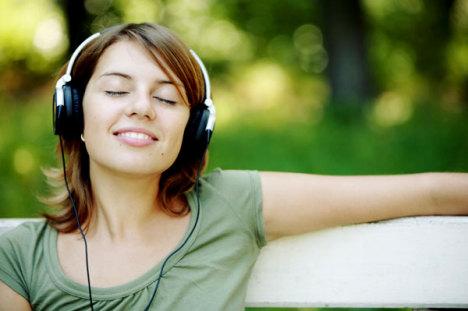 Giudair musica da primavaira