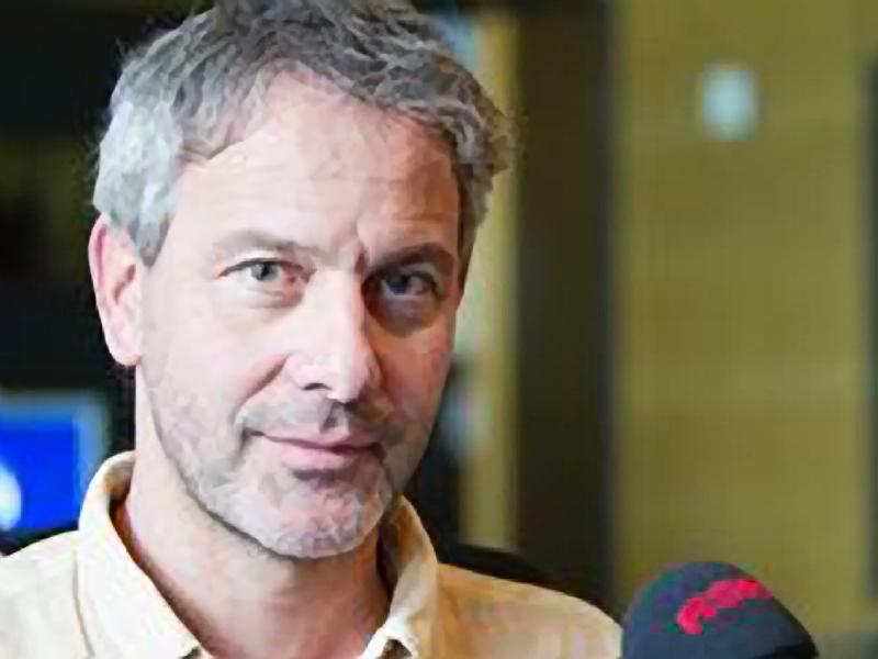 Jérôme Meizoz