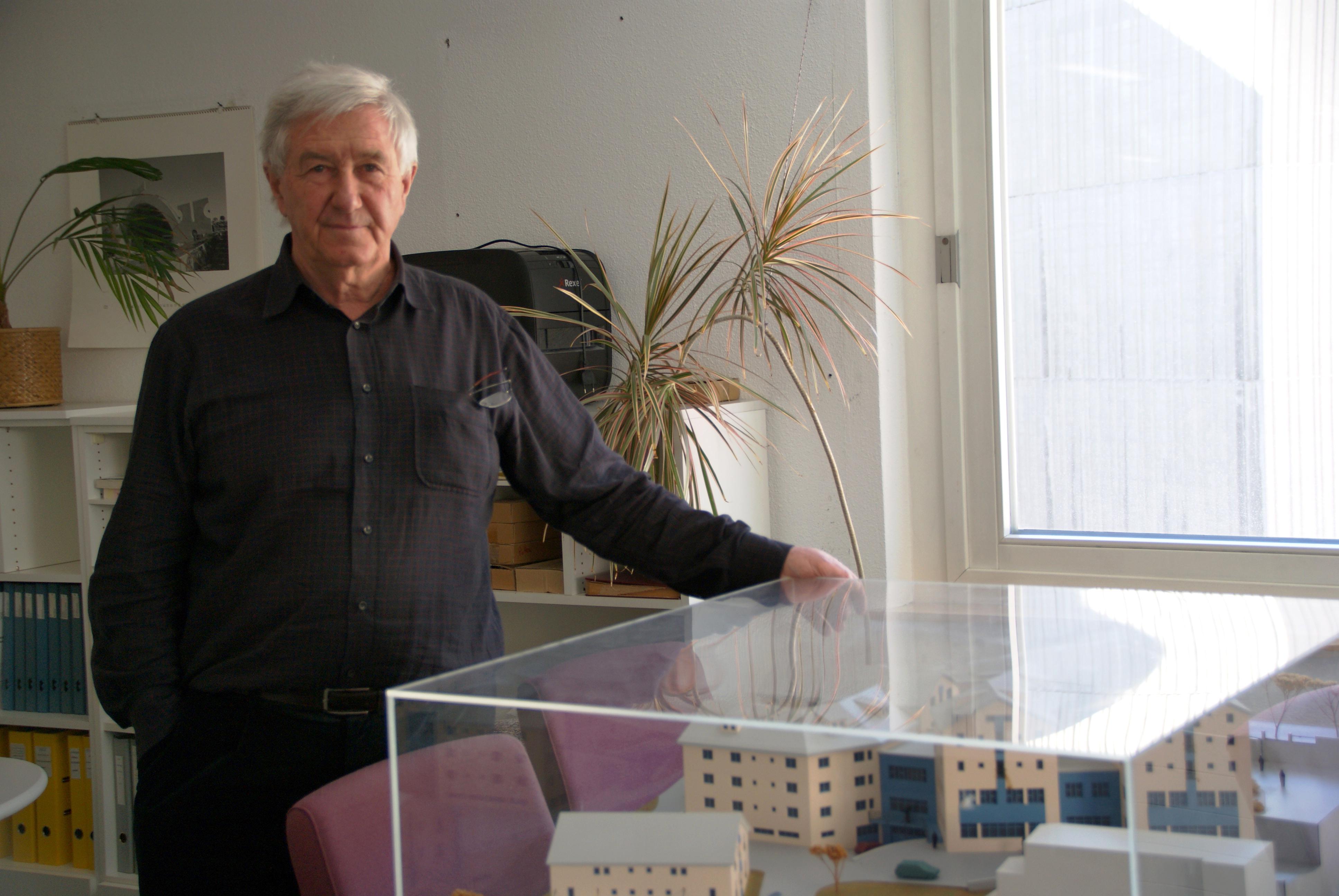 Mario Poltera