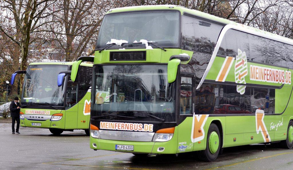 In  dals bus da meinfernbus.de.