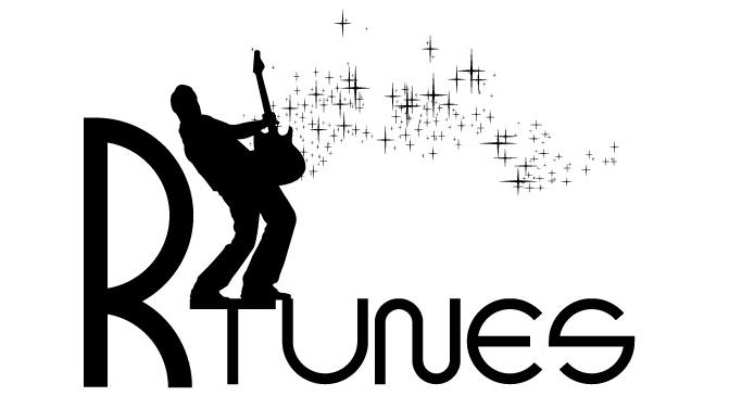Logo R-tunes.