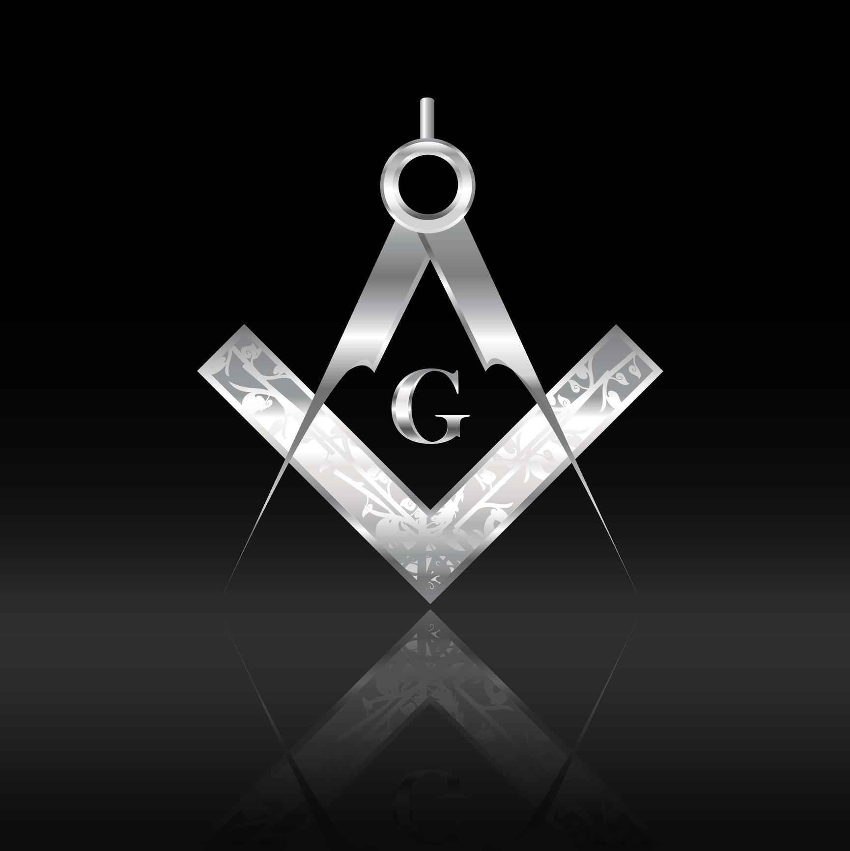 Simbol da l'uniun framassun.