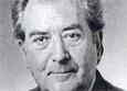 Enrico Giamometti ha scrit in cudesch davart l'introducziun da la telegrafia