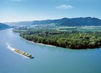 Danubi