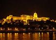 Budapest da notg