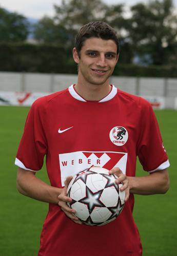 Gabriel Derungs