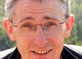 Forum cun Philipp Ramming - Sentiments che stgaudan il cor